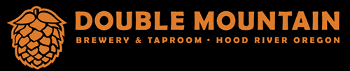 image sourced from Double Mountain Brewery