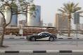 SL Erprobung Dubai (BR231) 2012