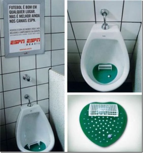 clever-advertising-campaigns-11