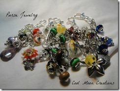 Purse Jewelry.jpg
