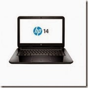 Paytm: buy HP 14-r113TU Notebook & Rs.3659 Cashback Rs.20330 only : buytoearn