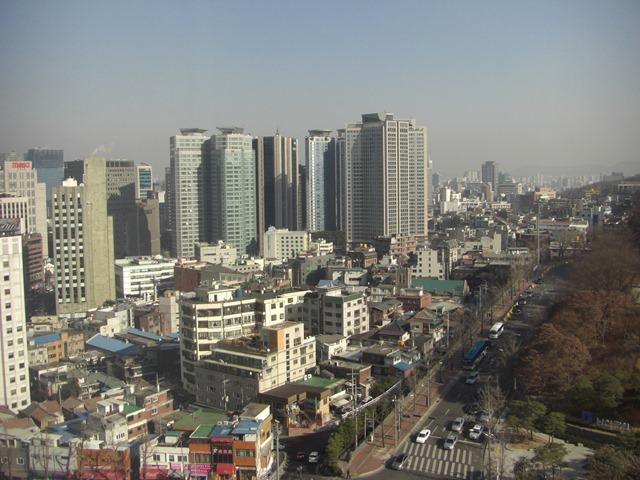 2012 01 Millennium Seoul Hilton 018