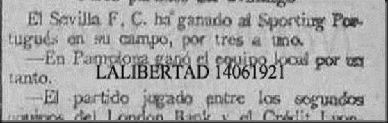 LALIBERTAD 14061921