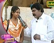 Konjam Arattai Konjam Settai-16082011