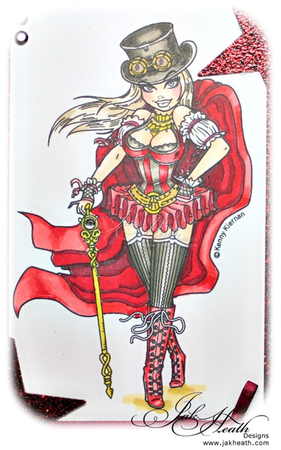 LadyVictoria.digistamp2_jak_heath