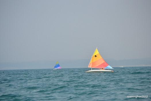 Lake Michigan-007