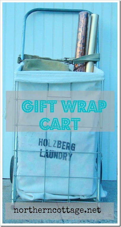 northern-cottage-gift-wrap-cart_thum