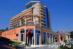 Фото 3 Astera Hotel