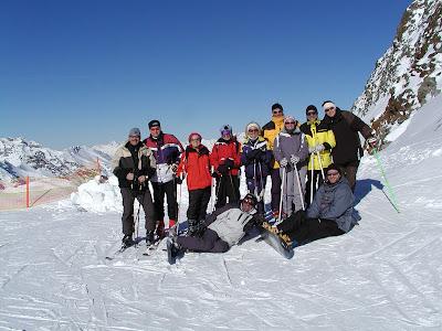 Gruppo+snow2.jpg