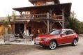 2013-BMW-X1-61