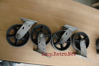 casters 6 inch vintage industrial.jpg