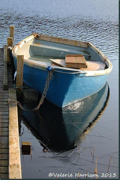 24-boat
