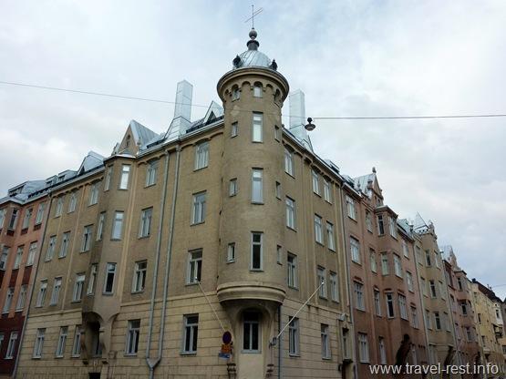 Helsinki-16-39-14