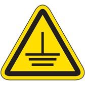 Símbolo do Aterramento
