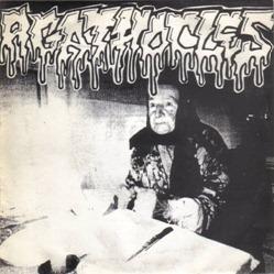 Agathocles_&_Audiorrea_Split_7''_ag_vinyl