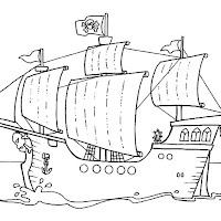 piratiGaleone.jpg