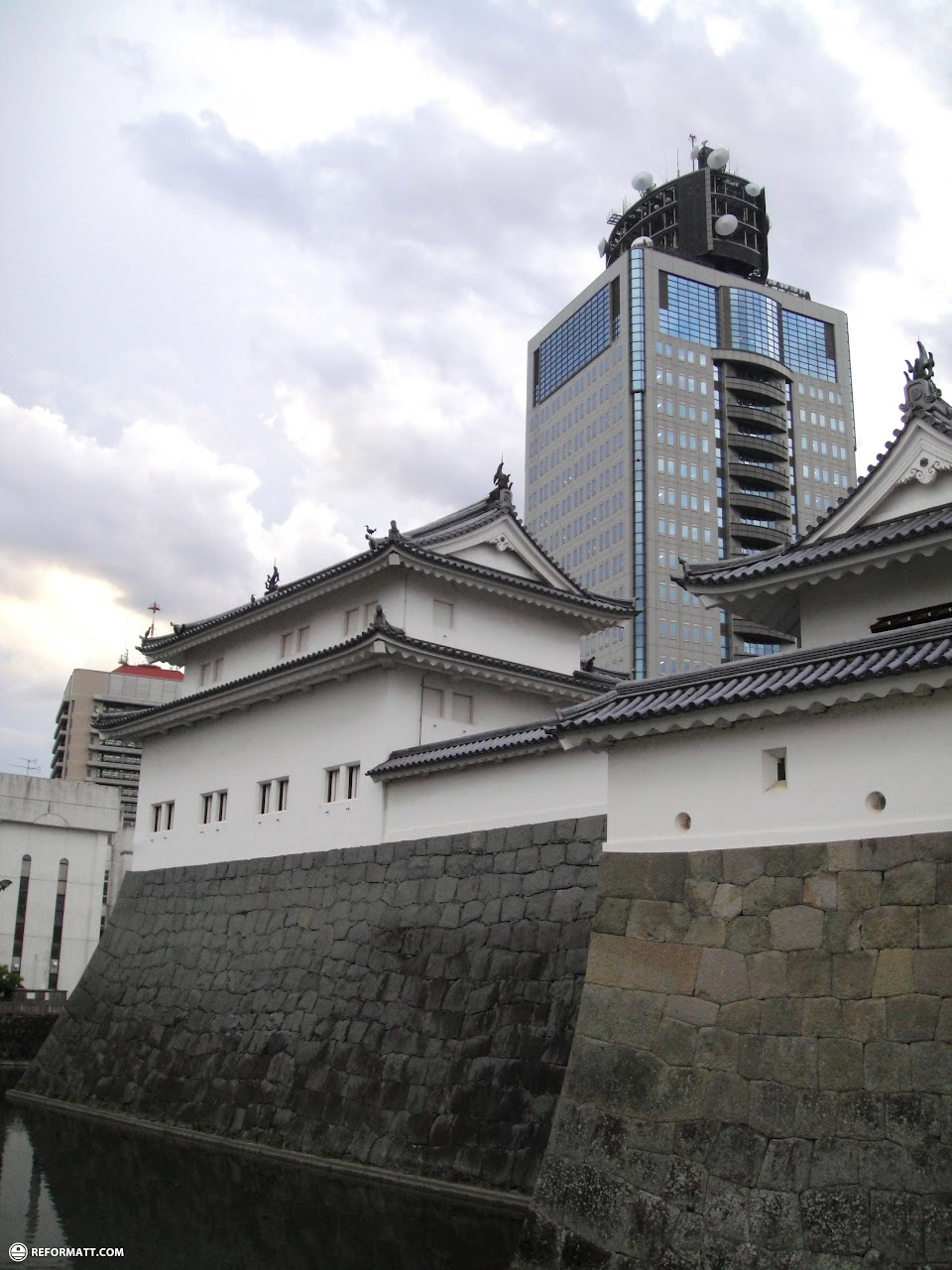 Att Com Port >> Shinkansen Stopover In Shizuoka For A Taste Of Raw Tuna • Reformatt Travel Show