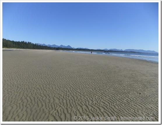 VancouverIs2013 143