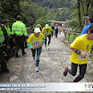 Monserrate2014-062.jpg