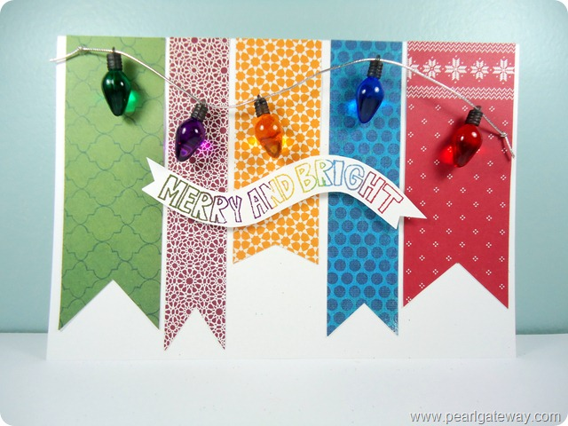 Pearl Gateway - December Cards 011