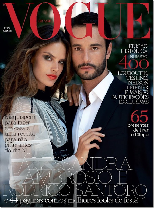 vogue dasbancas 2