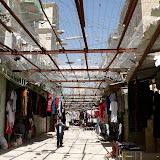 Hebron - Old City (3).JPG