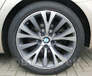 bmw wheels style 315