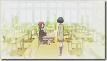 Isshuukan Friends - 05 -18