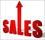 Sales LR
