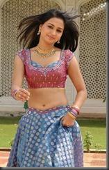gajala-sexy look