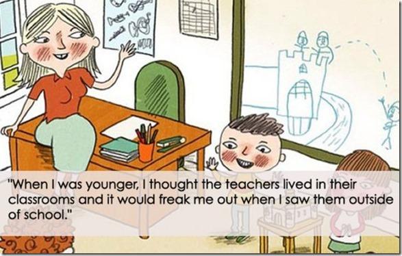 silly-childhood-beliefs-9