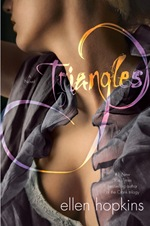 traingles