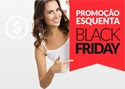 promocao esquenta black friday 2014 buscape