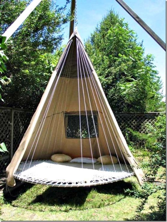 cool-hammocks-relax-26