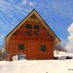 domy z drewna 2342.jpg