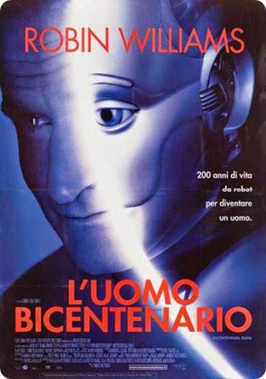 L-uomo-bicentenario-Locandina