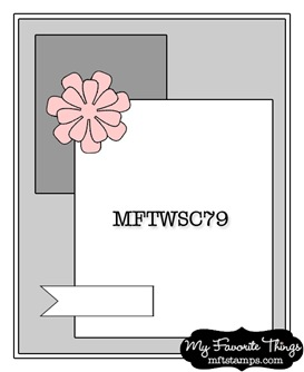 MFTWSC79