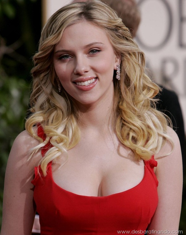scarlett-johansson-linda-sensual-sexy-sexdutora-tits-boobs-boob-peitos-desbaratinando-sexta-proibida (258)