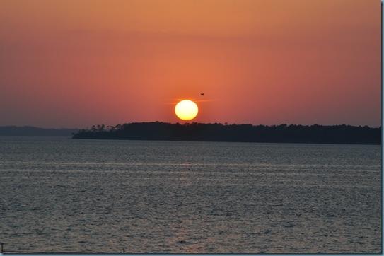 04-14-13 Lake Livingston 10