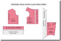 patrones-santa-claus
