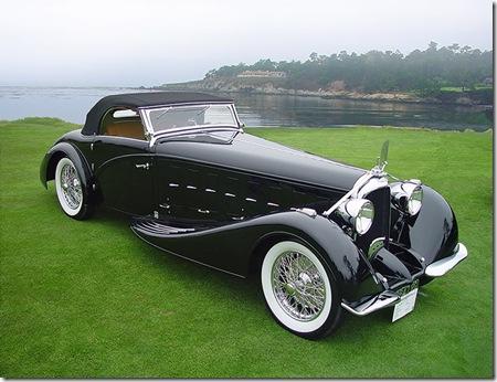 1934VoisinC15SaloitRoadster