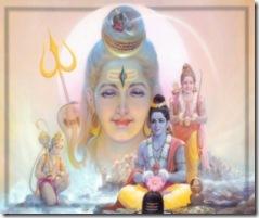 rameshwaramrama