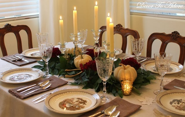 DTA Thanksgiving 2013 021-001