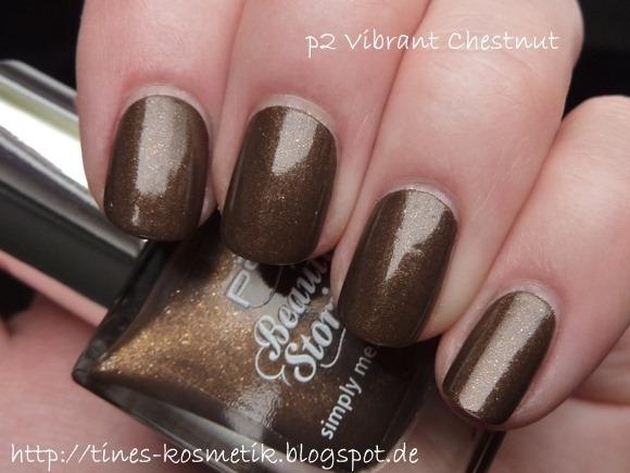 p2 Vibrant Chestnut 2