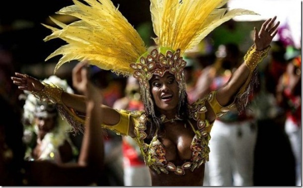 carnival-rio-2013-30