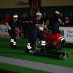 4. Kuppelcup Felde 10.03.2012 057.jpg