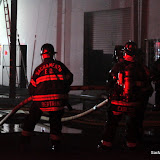 News_110621_ComercialStructureFire