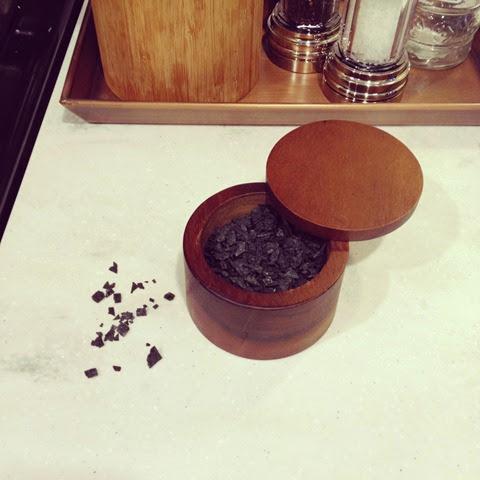 Black-Salt-1
