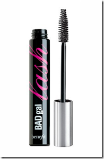 Benefit-Bad-Gal-Mascara