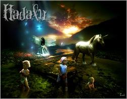 HadasdeLUO-Hadalu3